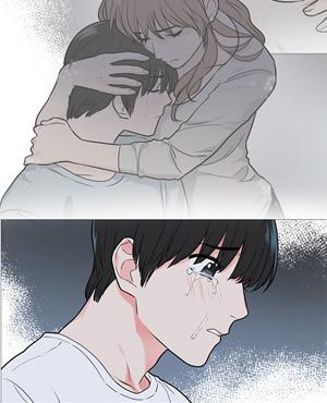 韩国全彩邪恶漫画之虐美人:sadi